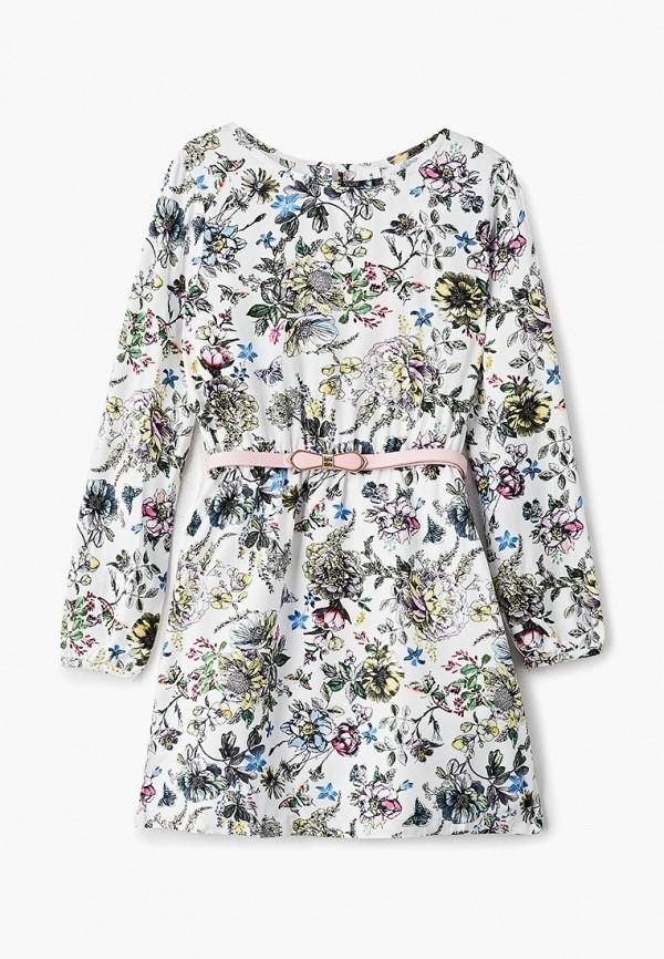 Платье Concept Club Concept Club AC008EGEIYA3 блуза concept club concept club co037ewxpa77