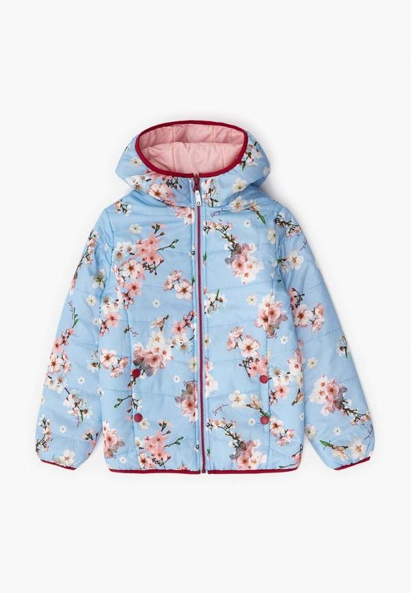 купить Куртка утепленная Acoola Acoola AC008EGEJAW1 по цене 2620 рублей