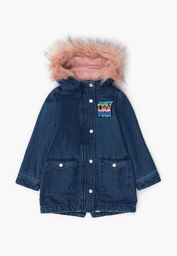 Куртка утепленная Acoola Acoola AC008EGEJAW2 куртка утепленная acoola acoola ac008egenzu4