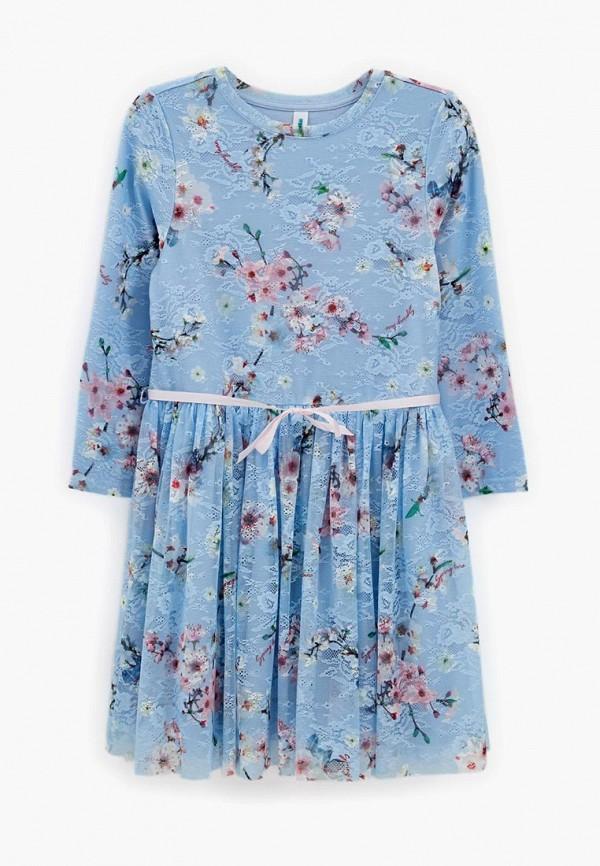 Платье Acoola Acoola AC008EGEJAW9