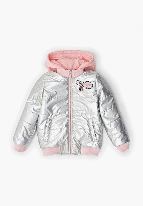 Куртка утепленная Acoola Acoola AC008EGEJAY5 куртка утепленная acoola acoola ac008egacxr7