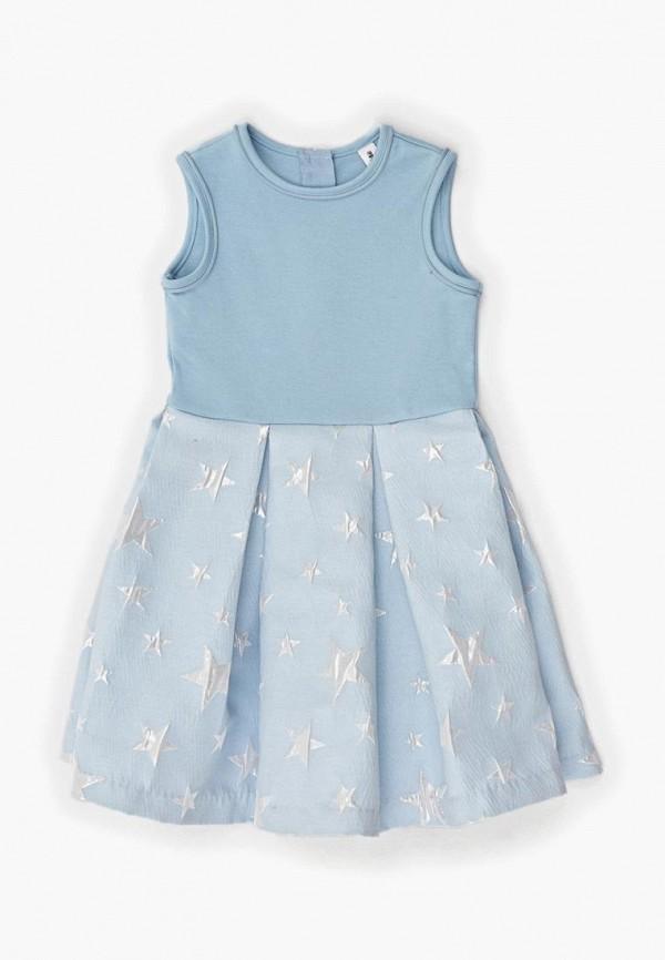 Платье Acoola Acoola AC008EGEJAZ1