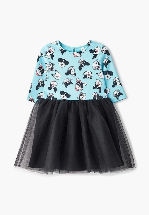 Платье Acoola Acoola AC008EGEJAZ2
