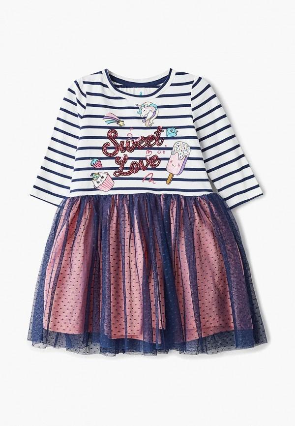 Платье Acoola Acoola AC008EGEJAZ8 acoola платье holly