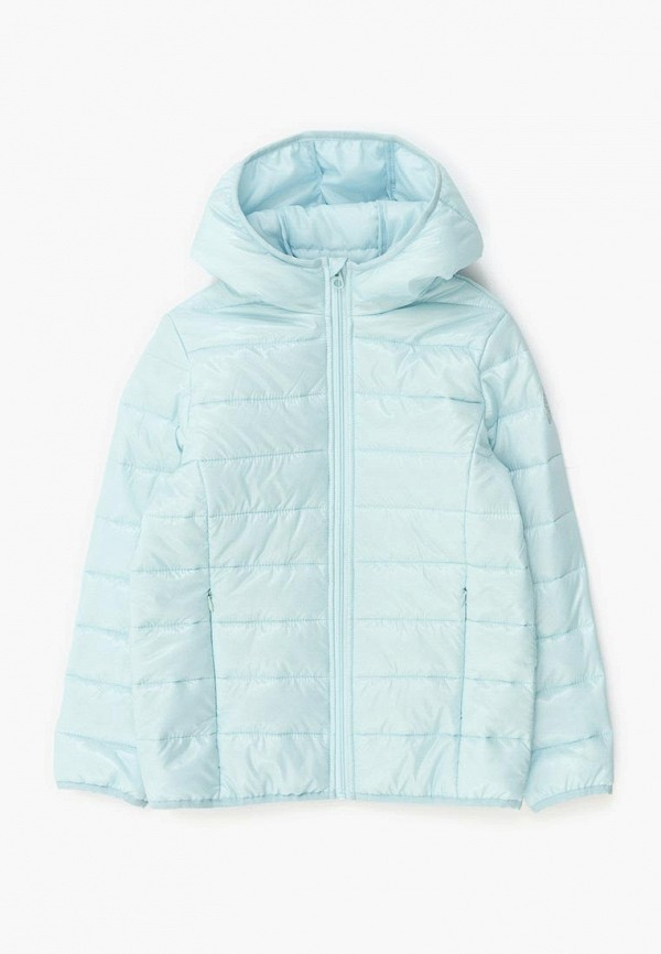 купить Куртка утепленная Acoola Acoola AC008EGENZT3 по цене 1950 рублей