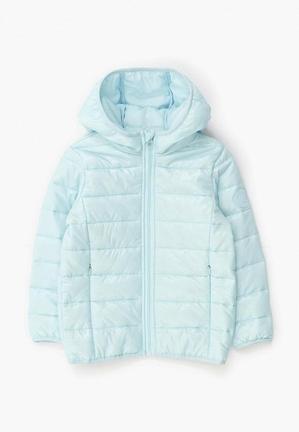 купить Куртка утепленная Acoola Acoola AC008EGENZU4 по цене 1600 рублей