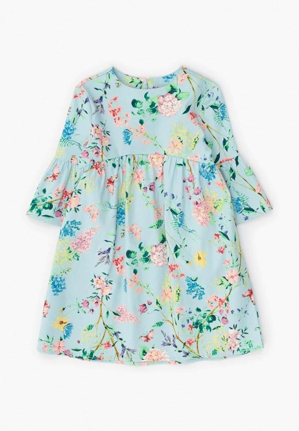 Платье Acoola Acoola AC008EGENZU7 цена