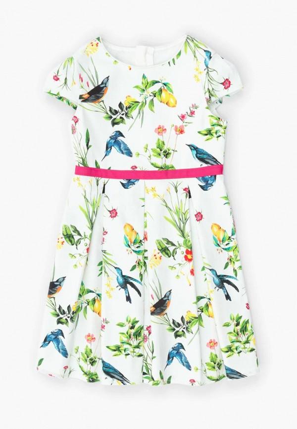 Платье Acoola Acoola AC008EGENZU8