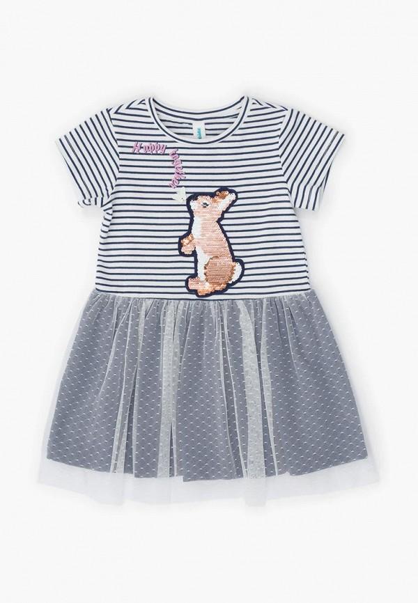 Платье Acoola Acoola AC008EGENZU9