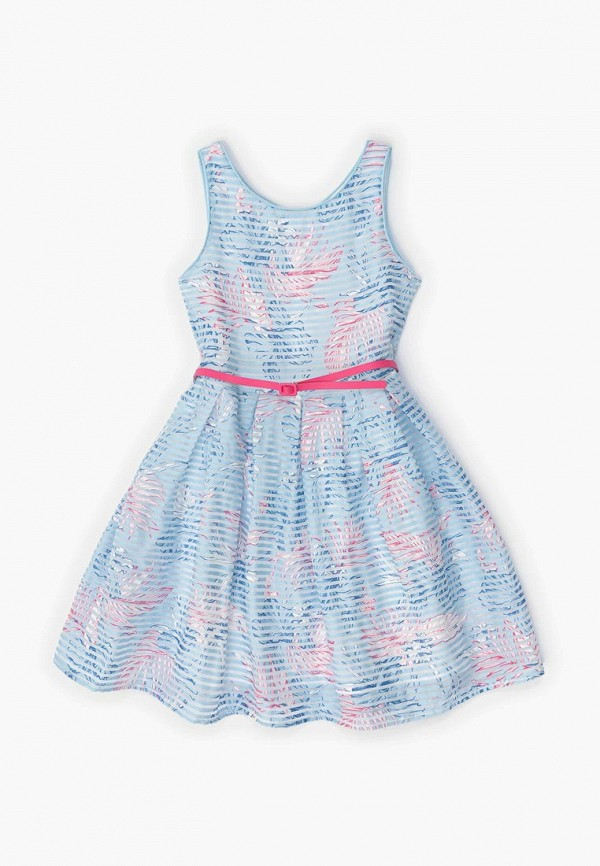 Платье Acoola Acoola AC008EGEXYA2