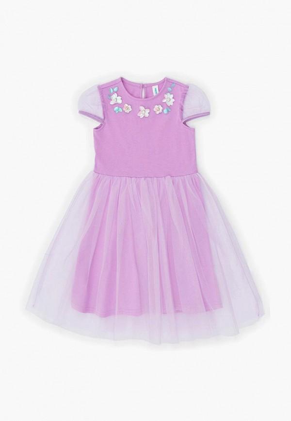 Платье Acoola Acoola AC008EGEXYA4