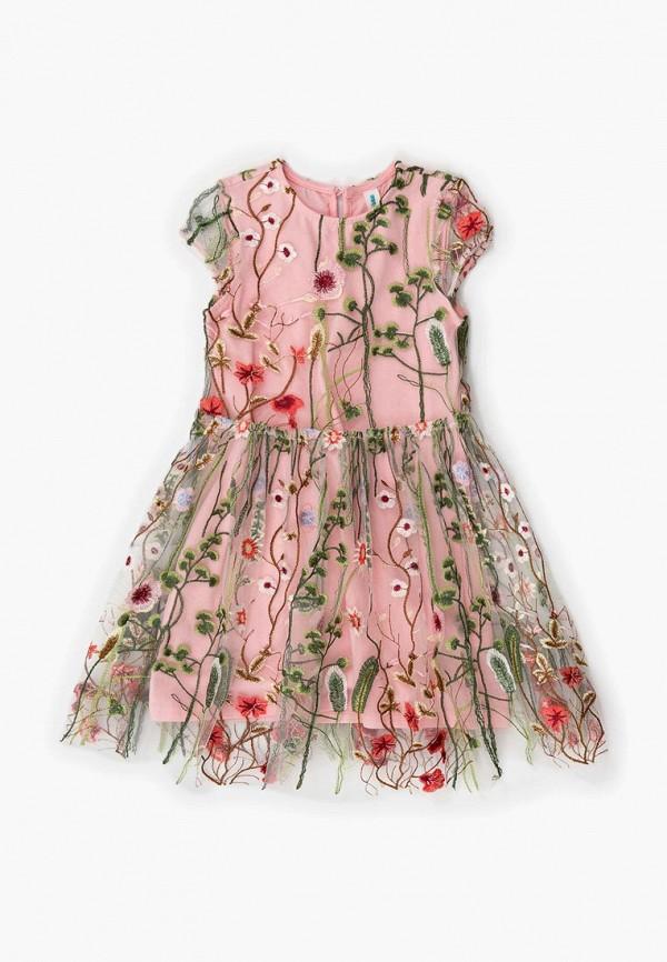 Платье Acoola Acoola AC008EGEXYB4