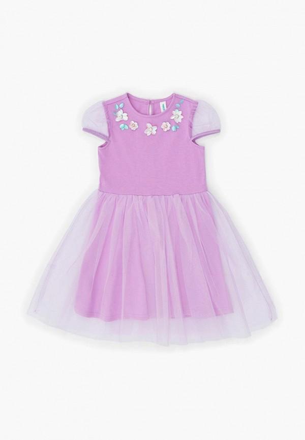 Платье Acoola Acoola AC008EGEXYB6