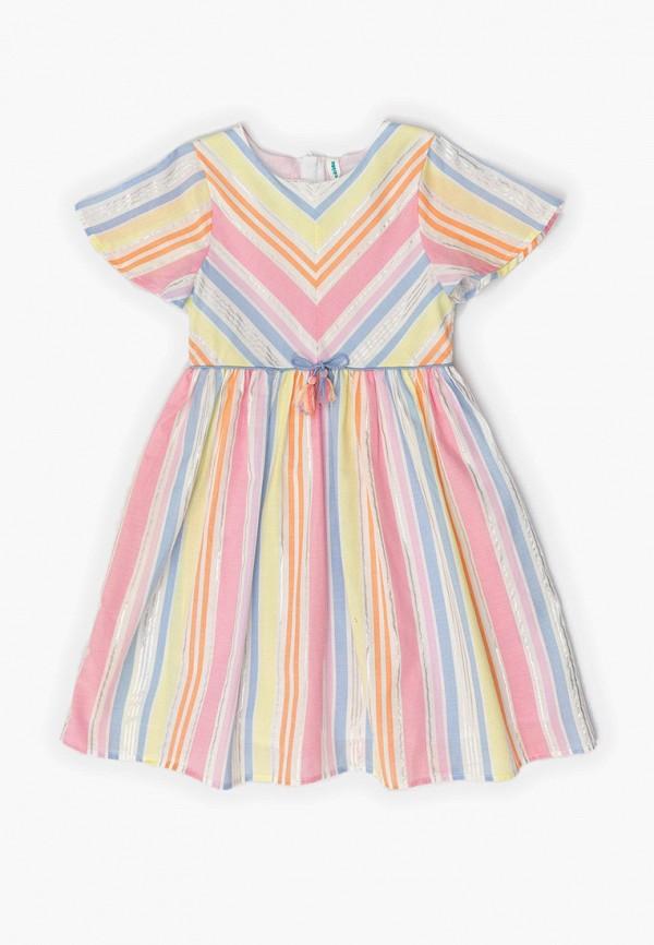 Платье Acoola Acoola AC008EGFEUS4
