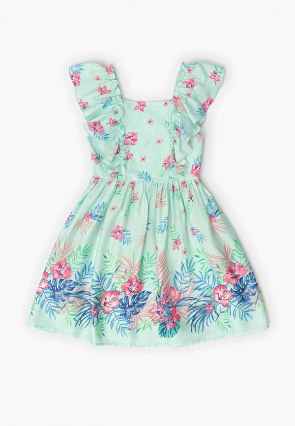 Платье Acoola Acoola AC008EGFEUS5