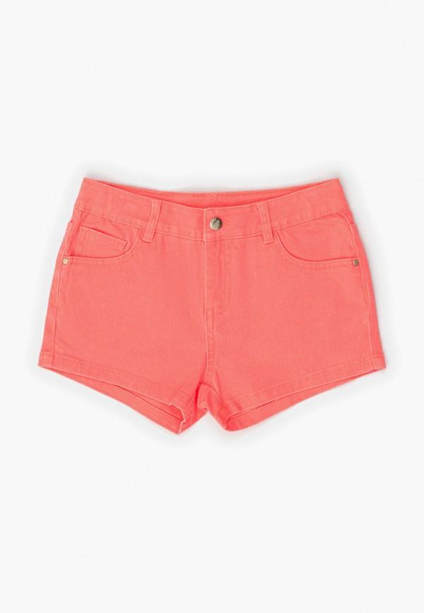 шорты acoola для девочки