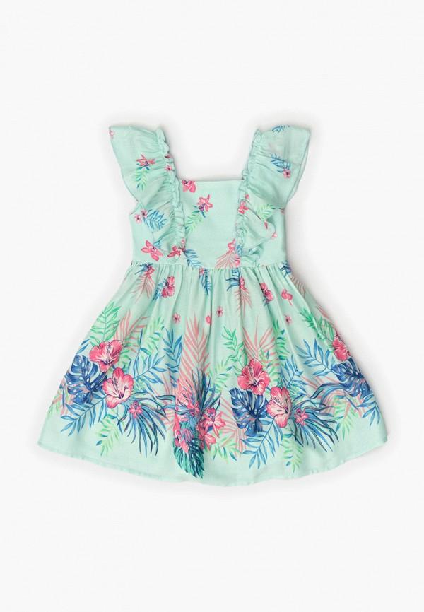 Платье Acoola Acoola AC008EGFEUT7