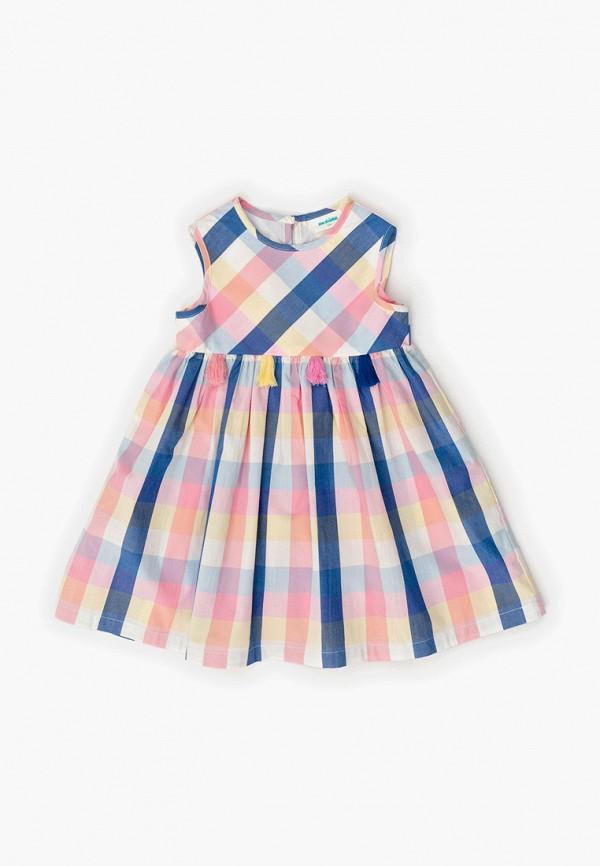 Платье Acoola Acoola AC008EGFEUT8