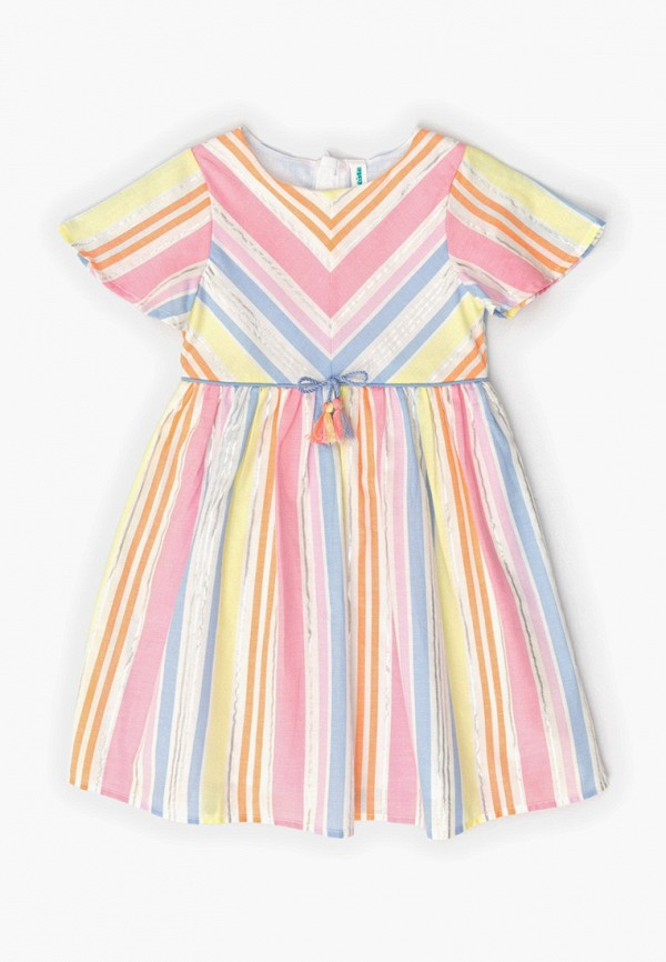 Платье Acoola Acoola AC008EGFEUT9