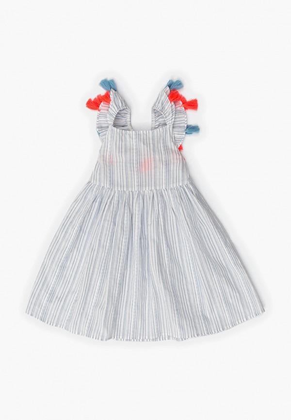 Платье Acoola Acoola AC008EGFEUU0