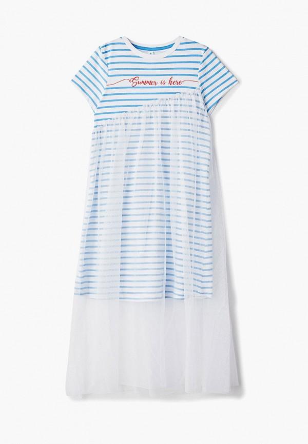 Платье Acoola Acoola AC008EGFIZT0