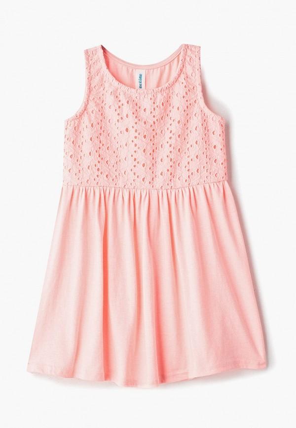 Платье Acoola Acoola AC008EGFIZU4
