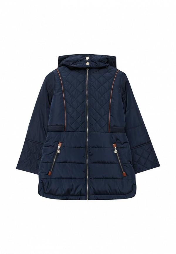Куртка утепленная Acoola Acoola AC008EGWDM39 куртка утепленная acoola acoola ac008egacxr7