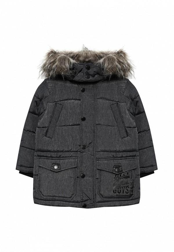 Куртка утепленная Acoola Acoola AC008EGXAH98