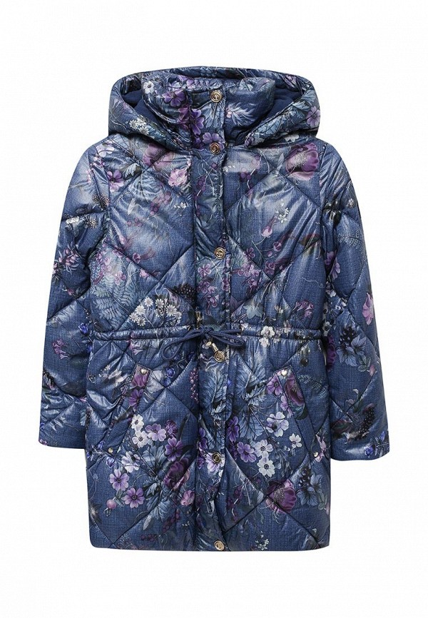 Куртка утепленная Acoola Acoola 20210610023