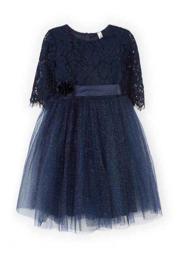 Платье Acoola Acoola AC008EGYQJ57