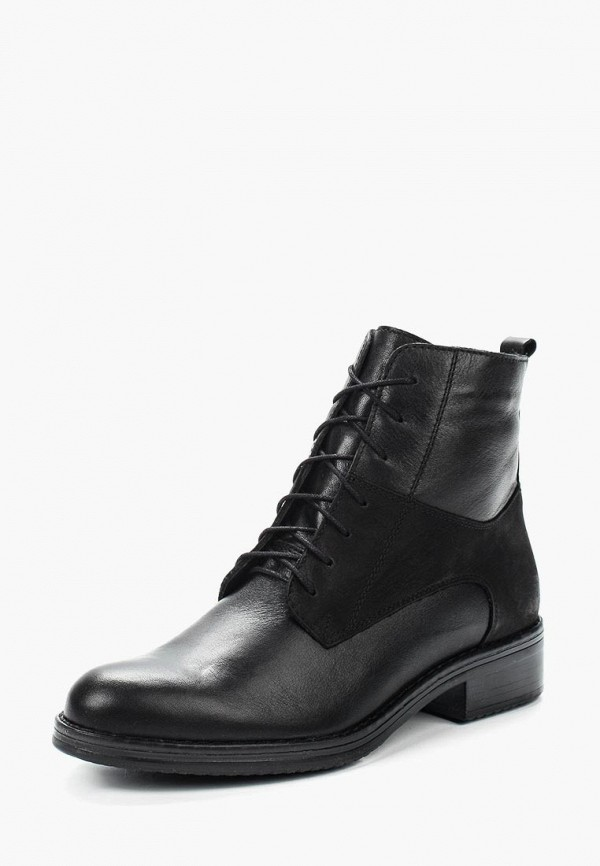Ботинки Accord Accord 3378-501-900