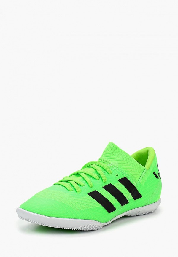 Бутсы adidas adidas DB2392