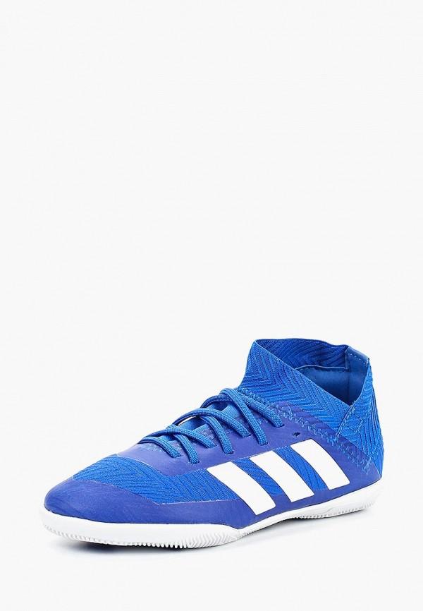 Бутсы зальные adidas adidas DB2374