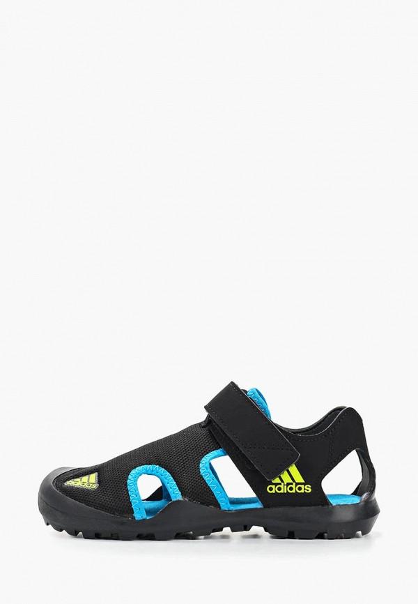 Сандалии adidas adidas AD002ABEEDL2