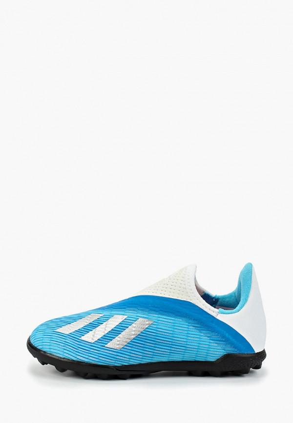 Шиповки adidas adidas AD002ABFKOA6