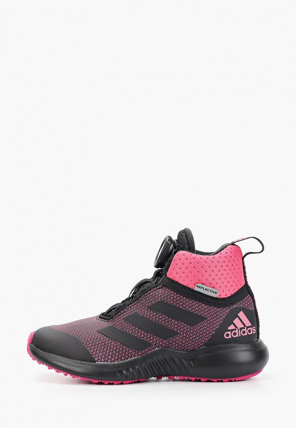цена на Кроссовки adidas adidas AD002AGFKOA4