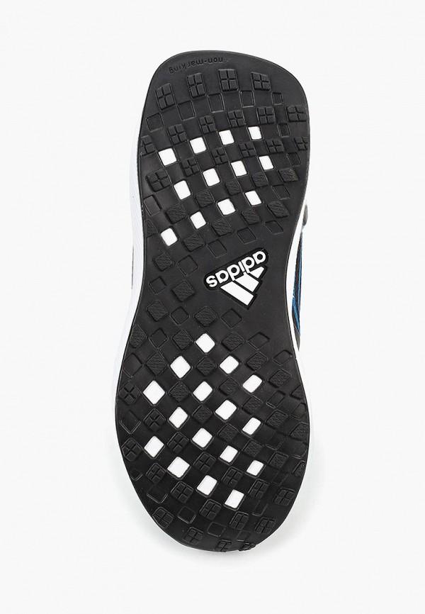 Кроссовки для девочки adidas AH2614 Фото 3