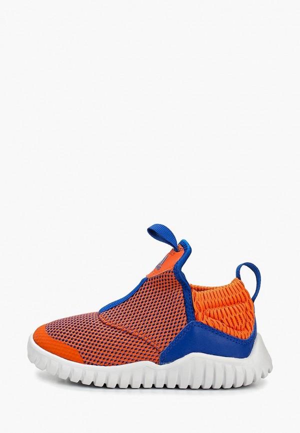 Кроссовки adidas adidas AD002AKEOLH8 цены
