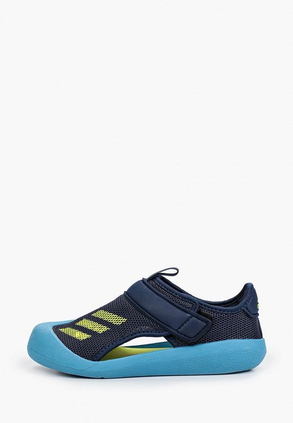 Акваобувь adidas