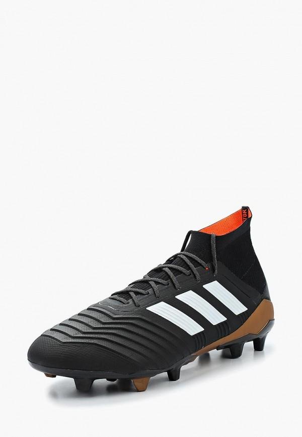 Бутсы adidas adidas AD002AMALVI2 бутсы adidas adidas ad002amalvk3