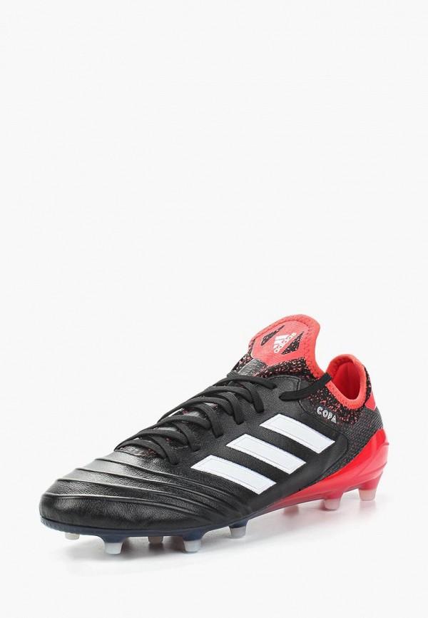 Бутсы adidas adidas AD002AMALVI7 бутсы adidas adidas ad094amuos53