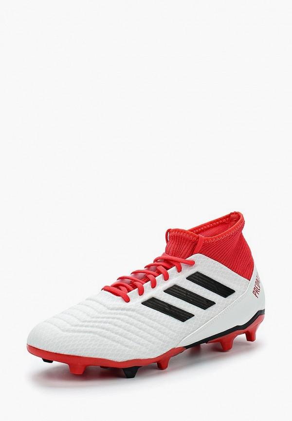 Бутсы adidas adidas AD002AMALVI9 бутсы adidas adidas ad094amuos53
