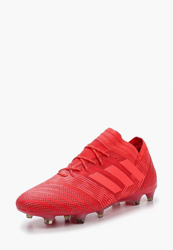 Бутсы adidas adidas AD002AMALVJ1 бутсы adidas adidas ad002amalvk3