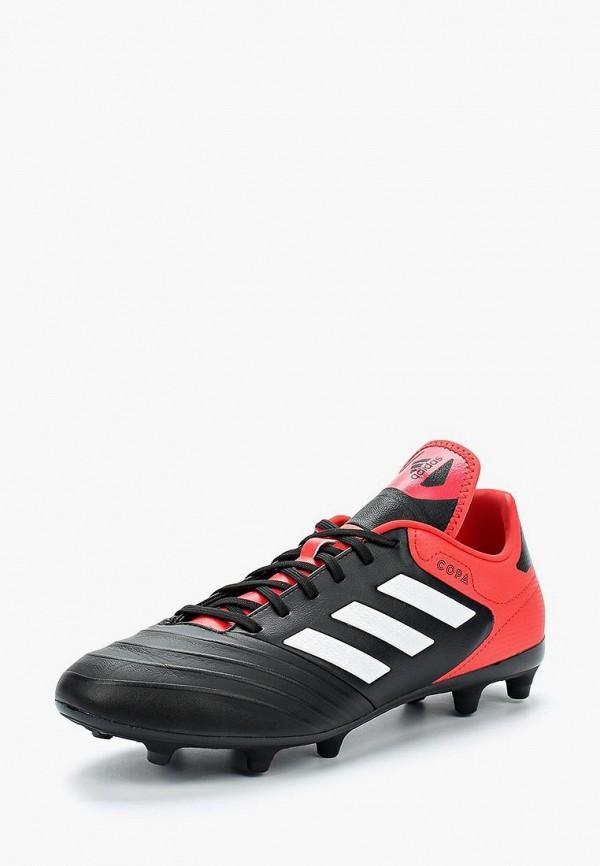 Бутсы adidas adidas AD002AMALVJ3 бутсы adidas adidas ad094amuos53