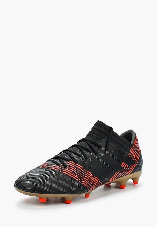 Бутсы adidas adidas AD002AMALVJ6 бутсы adidas adidas ad002amalvk3