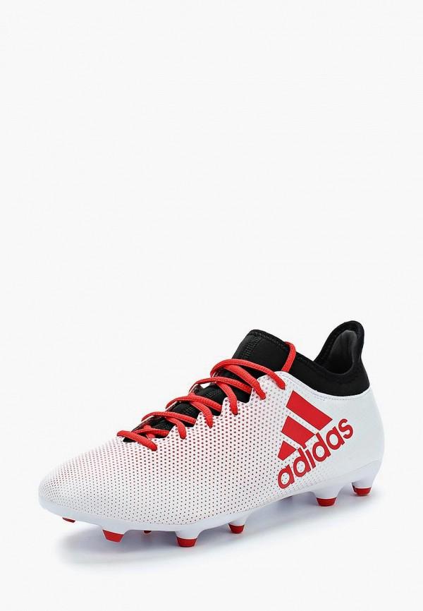 Бутсы adidas adidas AD002AMALVK5 бутсы adidas adidas ad002amalvk3