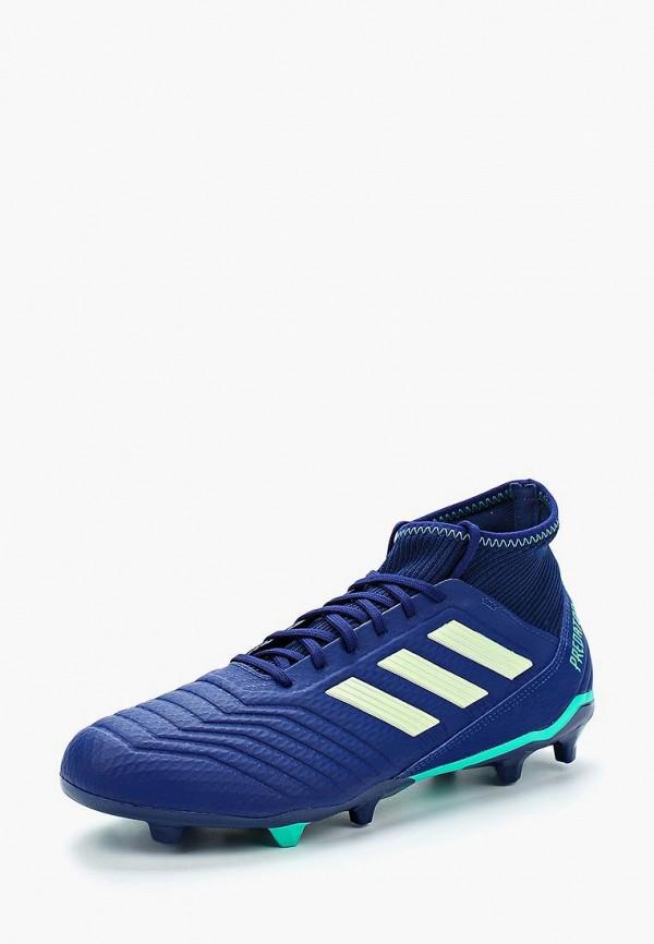 Бутсы adidas adidas AD002AMALVK8 阿迪达斯(adidas)小肩包 亮黄荧光色 a95766