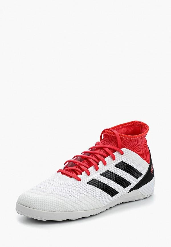 Бутсы зальные adidas adidas AD002AMALVM2 бутсы adidas adidas ad094amuos53