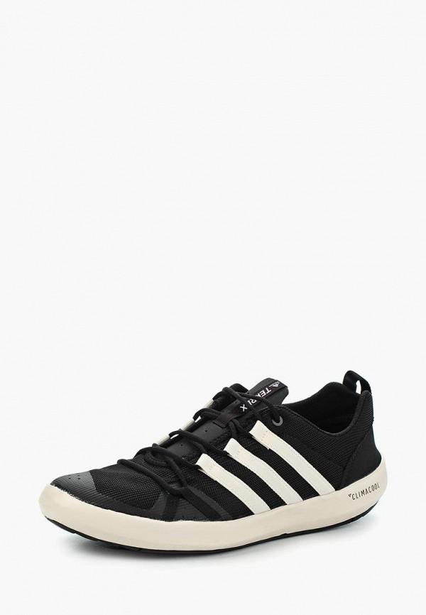 Кеды adidas adidas AD002AMALVM4 adidas кеды adidas matchcourt cblack ftwwht goldmt us 8 5