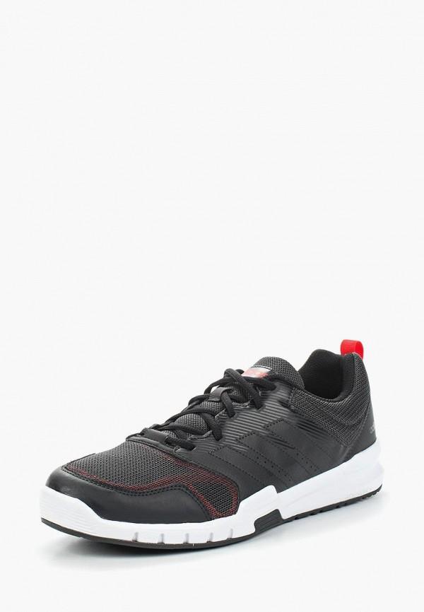 Кроссовки adidas adidas AD002AMALVN6 цена